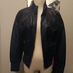 Stylish Bomber Jacket!!